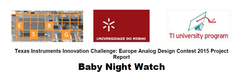 babynightwatch